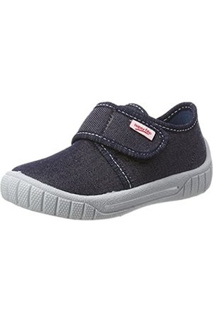 Superfit Boys' Bill Slippers