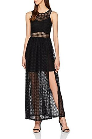 Tally Weijl clothes women s dresses 936996871b0
