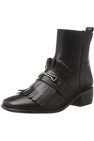 KMB Women's Aspe Boots