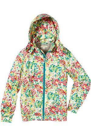 Esprit Girls Jackets - Girls' Jacket Turquoise - Tnrkis (AQUAMARINE) 14 Years