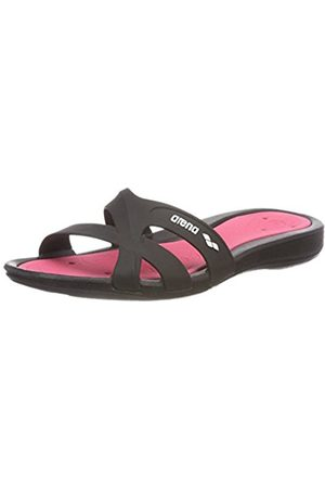 Arena Women's Athena Woman Hook Beach and Pool Shoes