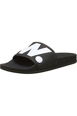 f07313e9325 Buy G-Star Shoes for Women Online