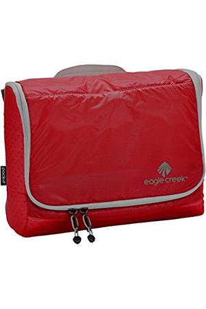 Eagle Creek Pack-It Specter On Board Toiletry Bag, 25 cm