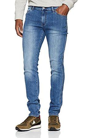 Dr Denim Men's Snap Slim Jeans