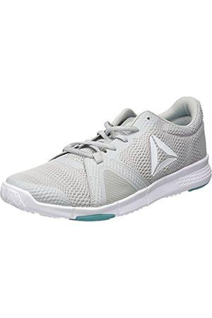 Reebok Men's Flexile Fitness Shoes