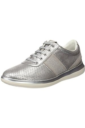 half off 5c72a 750e2 geox-womens-d-gomesia-b-low-top-sneakers.jpg