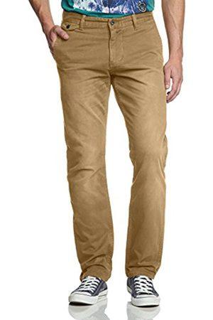 Dockers Men's 47124 Chino Trousers - Green - W30/L34