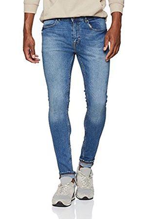New Look Men's Kit Super Skinny Jeans