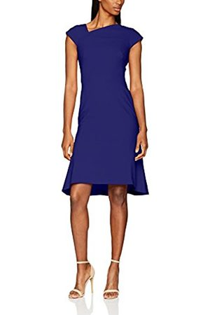 LK Bennett L.K. Bennett Women's IRE Party Dress