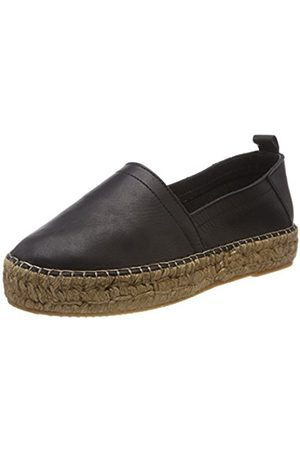 Womens Wayfarer Base Cambr Blue Espadrilles Royal Republiq
