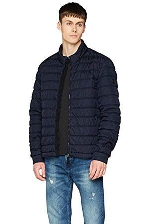 HUGO BOSS BOSS Casual Men's Orcio-d Jacket