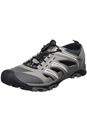 CMP Campagnolo Men's Aquarii 3Q95477_U739 Hiking Sandals