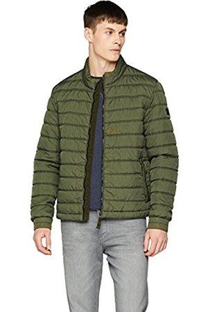 HUGO BOSS BOSS Casual Men's Orcio-d Jacket