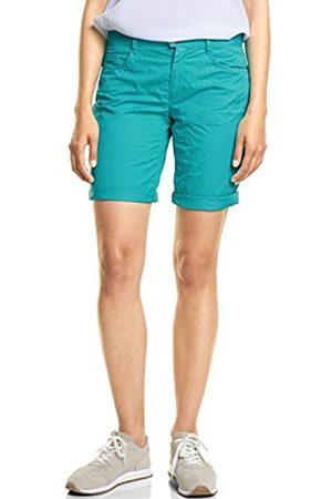 Street one Women's 371393 Bermuda Shorts