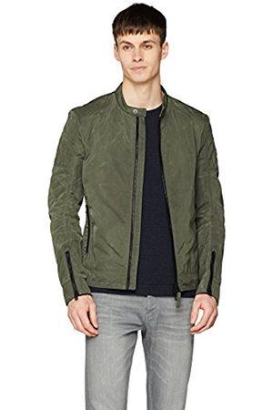 HUGO BOSS BOSS Casual Men's Ojeeno-w Jacket