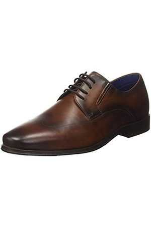 Bugatti Men's 311453021100 Derbys