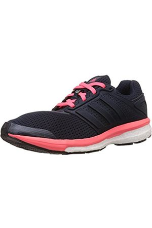 adidas Performance Women's Supernova Glide Boost 7 Running Shoes
