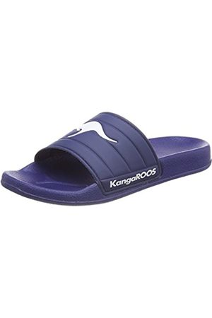 Unisex Adults K-Shower Loafers Kangaroos Cheap Reliable Cheap Enjoy Countdown Package Sale Online From China Sale Online GEJ3ltD1Po