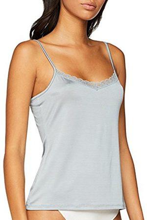 Calida Women's Sofija Vest
