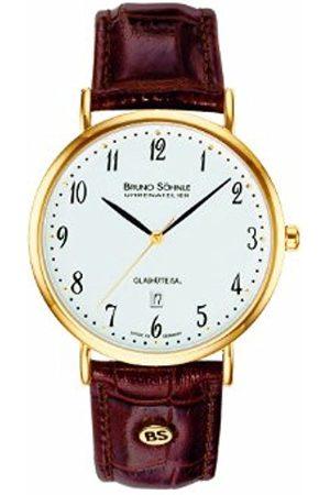 Bruno Söhnle Men's Watch - 17-33085-921