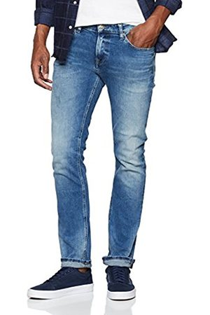 Tommy Hilfiger Men's Scanton Wlblst Slim Jeans
