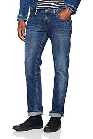 Tommy Hilfiger Men's Original Ryan Sdblco Straight Jeans