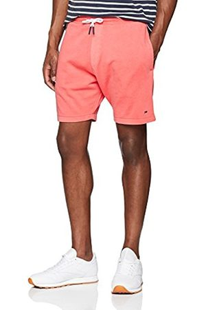 Tommy Hilfiger Men's TJM Summer Sweat Short
