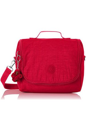 Kipling NEW KICHIROU School Bag, 23 cm, 6 liters