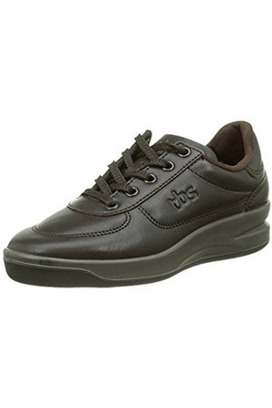 TBS Brandy, Women's Multisport Outdoor Shoes