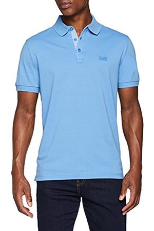 HUGO BOSS Men's Peos 1 T-Shirt