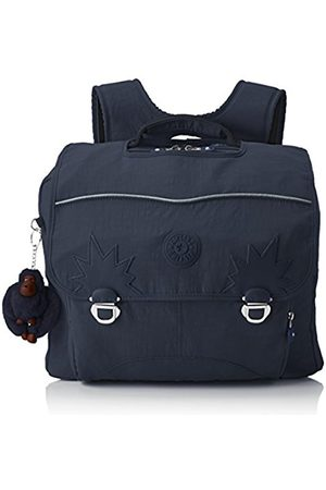 Kipling INIKO Children's Backpack, 40 cm, 18 liters