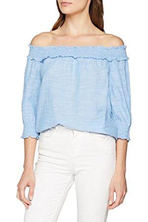 Dorothy Perkins Women's Bardot Shirt