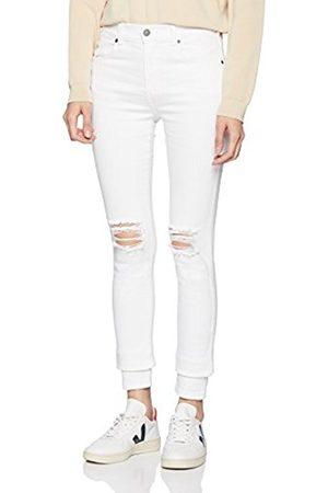Dr Denim Women's Lexy Skinny Jeans