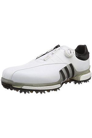 adidas Men's Tour 360 Boa 2.0 Golf Shoes