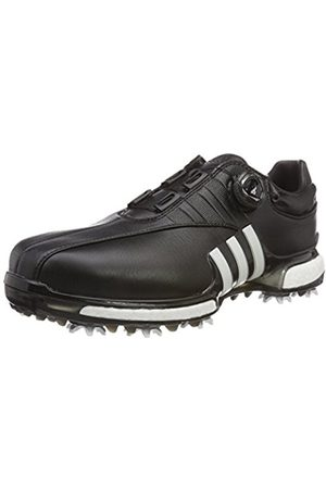 adidas Men's Tour 360 Boa 2.0 Golf Shoes