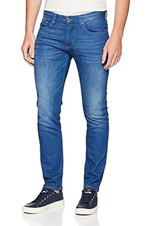 JOOP! Jeans Men's 15 Jjd-03Stephen 10004942 Slim Jeans