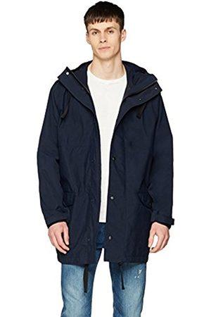 HUGO BOSS BOSS Casual Men's Olucion Jacket