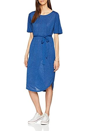 Selected Femme Women's Sfivy 2/4 Beach Dress
