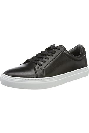 Vagabond Men's Paul Trainers
