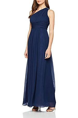 Astrapahl Women's br07016ap Party Dress
