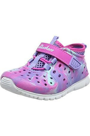 Skechers Girls' Hydrozooms Trainers