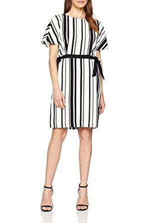 Comma, Women's 8T.805.82.4529 Dress