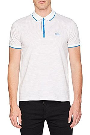 HUGO BOSS Men's Paddy 5 Polo Shirt