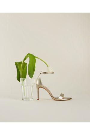 7a4d69a0ac1 Zara order online women s heels