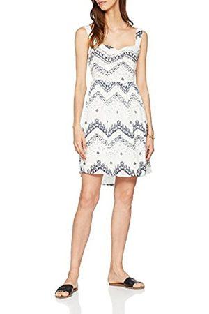 Vila Women's Vimarula Short Strap Dress