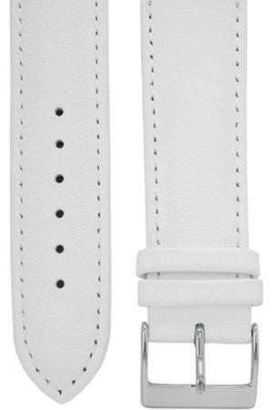 Cerberus Leather Strap EAB103-6-20