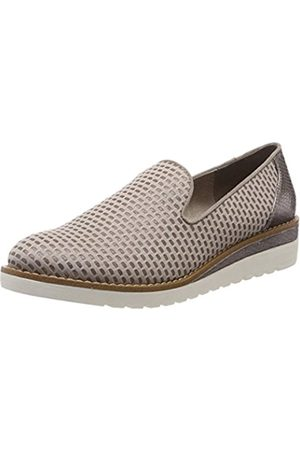 Womens 24615 Loafers Jana vP08PS
