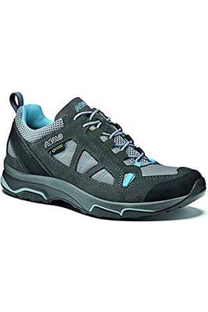 Asolo Women's Megaton Gv ml Low Rise Hiking Shoes