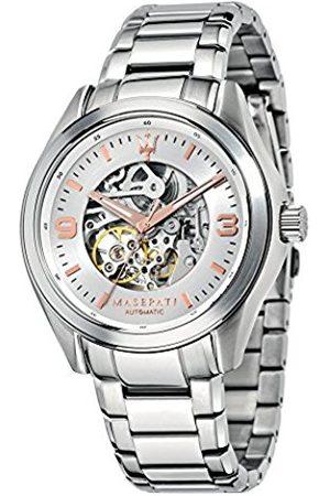 Maserati Men's Watch R8823124001