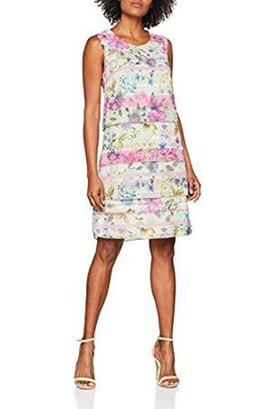 Betty Barclay Women's 6475/1292 Dress